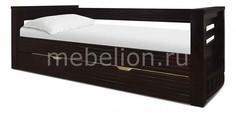 Кровать Шатл Шале