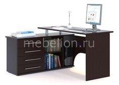 Стол письменный КСТ-109 Сокол