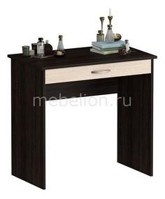 Стол туалетный Виктория Наша мебель