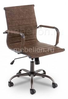 Кресло компьютерное Harm Woodville