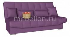 Диван-кровать Альтаир Smart