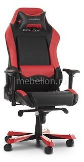 Кресло игровое DXRacer Iron OH/IS11/NR