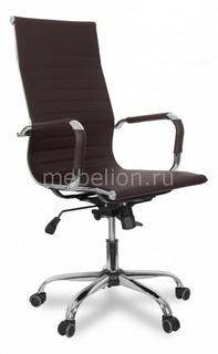 Кресло компьютерное College CLG-620 LXH-A