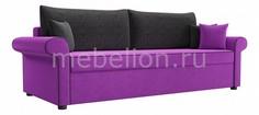 Диван-кровать Милфорд Мебелико