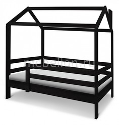 Кровать Ненси Шале