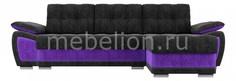 Диван-кровать Нэстор Мебелико