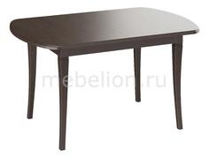 Стол обеденный Альт СМ (Б)-101.02.11(2) Triya
