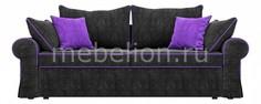 Диван-кровать Элис Мебелико