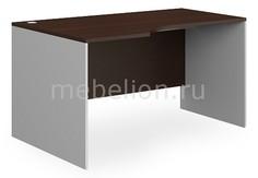 Стол офисный Point Pointex