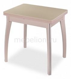 Стол обеденный Реал М-2 Домотека