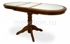 Стол обеденный Грэксон-1 Шале