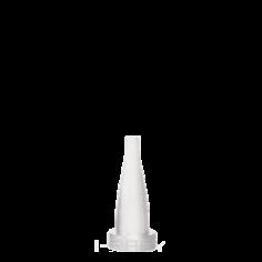 Wella SP - Аппликатор для эликсиров