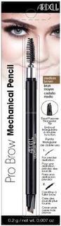 Ardell - Влагостойкий механический карандаш для бровей Ardell Mechanical Pencil (3 цвета)