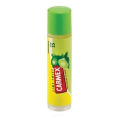 """Carmex - Бальзам для губ """"Лайм"""" Lime Twist"""
