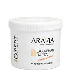 "Aravia - Сахарная паста для депиляции EXPERT 1 ""Ультрамягкая"", 750 гр"