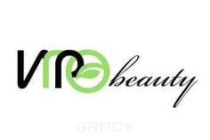 Igrobeauty - Комплект для маникюра (салфетка, полотенце)