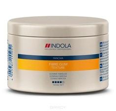 Indola - Styling Текстурирующая паста для волос, 150 мл