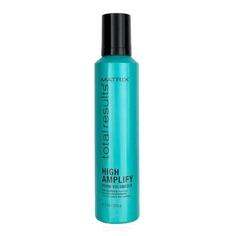 Matrix - Мусс для придания объёма волосам Total Results High Amplify Foam Volumizer, 250 мл