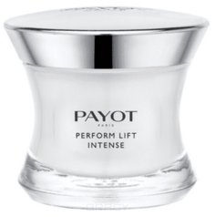 Payot - Интенсивное укрепляющее и подтягивающее средство Perform Lift, 50 мл