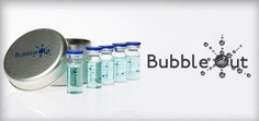PromoItalia - Концентрат для коррекции акне Bubble out, 5 мл