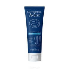 Avene - Флюид после бритья Men, 75 мл