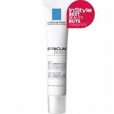 La Roche Posay - Корректирующий крем-гель для проблемной кожи Effaclar Duo+, 40 мл