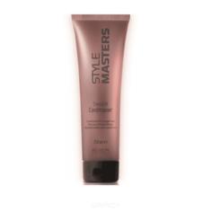 Revlon - Кондиционер для гладкости волос Smooth Conditioner Style Masters