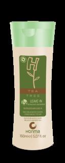 "Honma Tokyo - Кондиционер ""Leave-in"" Линии «H-Tea Tree», 150 мл"