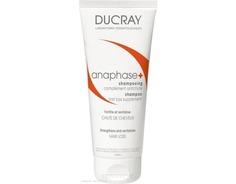 """Ducray - Стимулирующий шампунь """"Anaphase+"""" для ослабленных и выпадающих волос"""