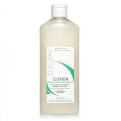 """Ducray - Шампунь """"Elution"""" для чувствительной кожи головы частое применение, 300 мл"""