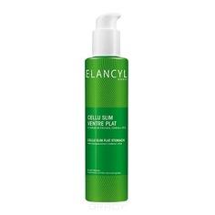 Elancyl - Концентрат для живота и талии Cellu Slim Ventre Plat, 150 мл