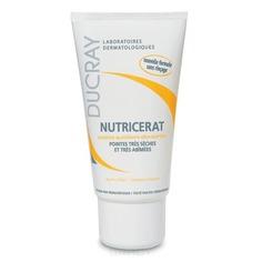 """Ducray - Сверхпитательная эмульсия для волос """"Nutricerat"""", 100 мл"""