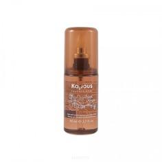 Kapous - Флюид для секущихся кончиков волос с кератином Magic Keratin, 80 мл