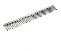 Triumph - Расчёска антистатик с редкими и частыми зубчиками для формирования начёса 95-282