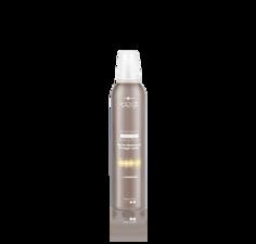 Hair Company - Мусс, придающий блеск средней фиксации Illuminating Medium Styling Foam, 250 мл