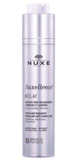 Nuxe - Энергетическая эмульсия Nuxellence, 50 мл