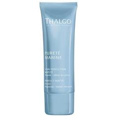 Thalgo - Идеальная матирующая эмульсия, 40 мл
