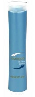 Periche - Шампунь против перхоти Shampoo Dandruff