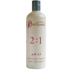Periche - Шампунь-концентрат 2:1 нейтральный Shampoo 2:1 p.H. 5.5, 950 мл