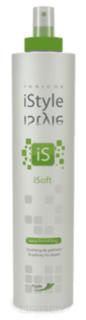 Periche - Спрей для волос без газа Легкое расчесывание iSoft Easy Brushing, 250 мл