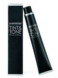 La Biosthetique - Краска для волос Tint & Tone Микс-тон, 90 мл (4 оттенка)