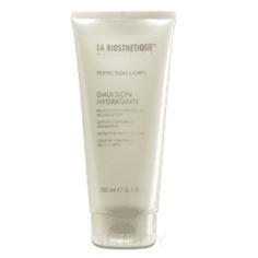 La Biosthetique - Увлажняющая эмульсия для тела Perfection Corps Emulsion Hydratante, 200 мл