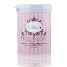 De Veleure - Сахарная паста для депиляции Бандажная (Sugarpaste – Bandage)