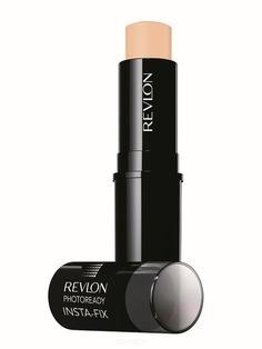 Revlon - Тональный крем-стик Photoready Insta Fix Make Up, 15 г (6 тонов)