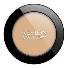 Revlon - Пудра для лица компактная Colorstay Pressed Powder, (3 тона)