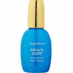 Sally Hansen - Средство для укрепления очень проблемных ногтей Miracle Cure For Severe Problem Nails Nailcare