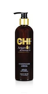 CHI - Кондиционер Argan Oil