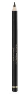 Max Factor - Карандаш для бровей Eyebrow Pencil, (2 оттенка)