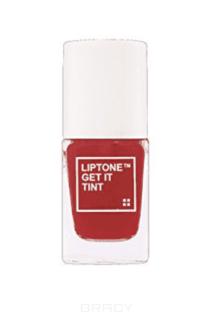 Tony Moly - Легкий увлажняющий тинт для губ Lip Tone Get It Tint #07 Oh My Rose, 9.5 гр