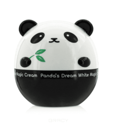 Tony Moly - Осветляющий крем для лица Panda's Dream White Magic Cream, 50 мл